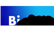 Biobw菌种库